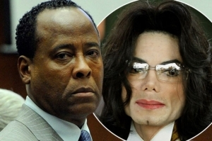 Michael Jackson Wore Condoms To Prevent Him From Wetting The Bed – Doctor